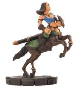 centaur medic mage knight sinister miniature